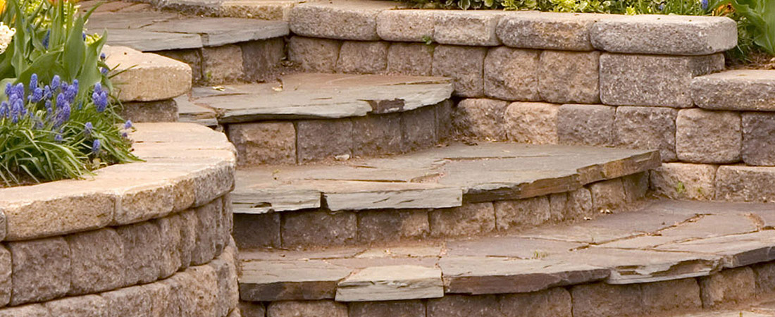 Natural Stone | Stone Solutions